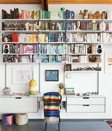 Wall Mounted Shelves For Bedroom 17 Best Ideas About Wall Mounted Shelves On