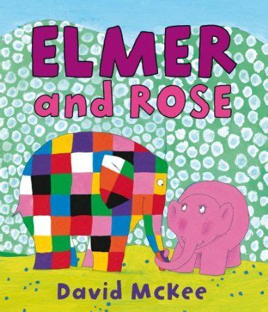 elmer and wilbur board 1783445300 17 best images about children s corner on penny dreadful board book and new students