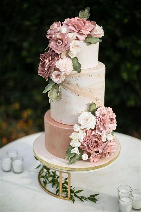 totally brilliant garden wedding ideas