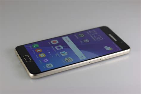 Foto Hp Samsung A5 nout艫陋i 238 n oferta digi mobil samsung galaxy a5 2016 samsung galaxy j3 陌i j5 2016 gadget ro