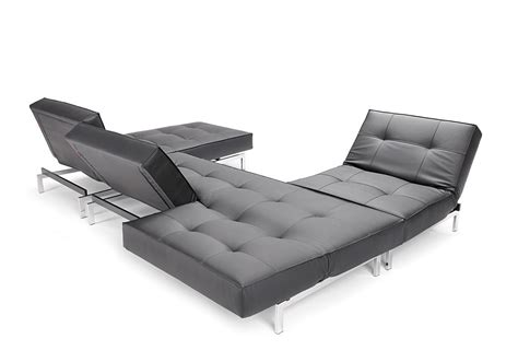 innovation splitback sofa review innovation back sofa excellent back sofa wood