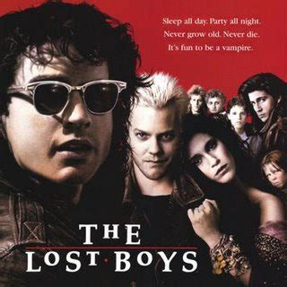 lost boys of hannibal inside america s largest cave search books elysium sound the lost boys soundtrack