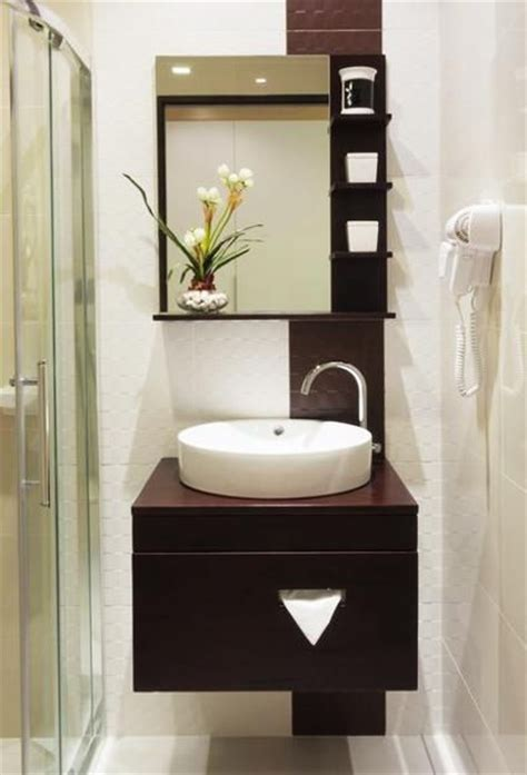 small powder bathroom ideas powder bathroom remodeling and vanities on pinterest