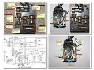 5 best images of 2003 ford f 350 wiring diagram 2006 ford f 250 fuse panel diagram 2003 ford