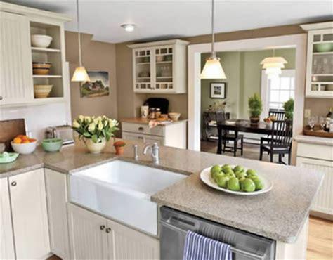 kitchen and dining interior design modern kitchen and dining room design ideas with wooden