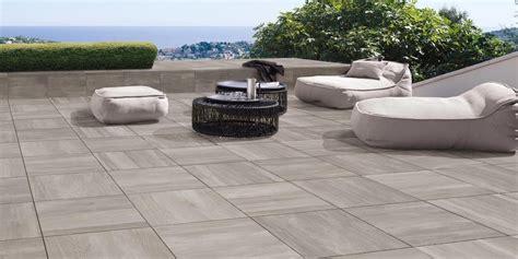 backyard tiles outdoor tiles trini tile