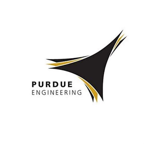 Purdue Mba In Manufacturing Technology Management by Identity Erin Ingram Part 2