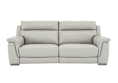 Top Grain Leather Sofa Clearance by Top Grain Leather Sofa Clearance Top Grain Leather Sofa