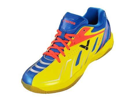Sepatu Victor Sh A360 Jg sh a360 e sepatu produk victor indonesia merk