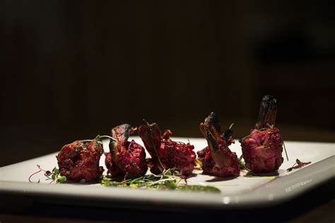 Indian Restaurant Swiss Cottage by Restaurant Review India Per Se Swiss Cottage