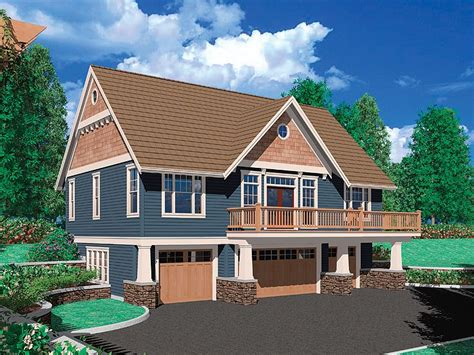 house over garage pool house plans with living quarters interior
