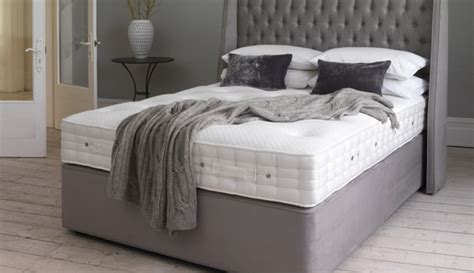 expensive beds the most expensive mattresses