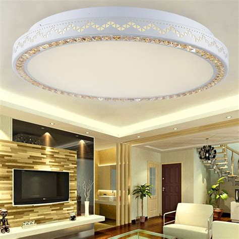 Flush Mount Dining Room Light Flush Mount Dining Room Light Do You A Non Chandelier Your Dining Table Enchanting