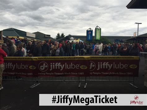 maren morris jiffy lube 2016 megaticket indy jiffy lube of indiana jiffy lube