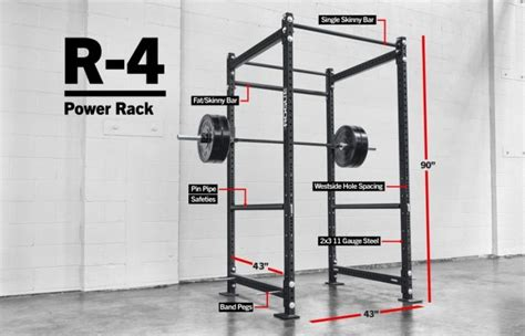 Difference Between Smith Machine And Squat Rack by Difference Between Squat Rack And Power Rack Cosmecol