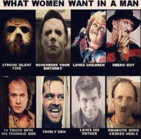 Funny Horror Movie Memes - horror memes image memes at relatably com