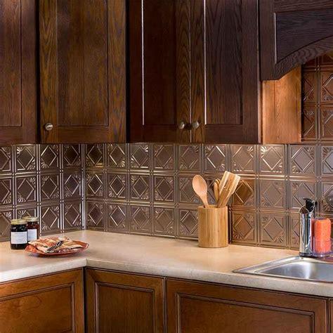 kitchen backsplash panel 47 best fasade backsplash panels images on pinterest