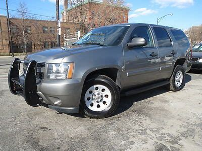 car rubber sts chevrolet tahoe for sale page 99 of 116 find or sell