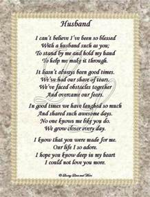 25th wedding anniversary quotes to my husband anniversary poems on parents anniversary quotes quotes to boyfriend and 25th