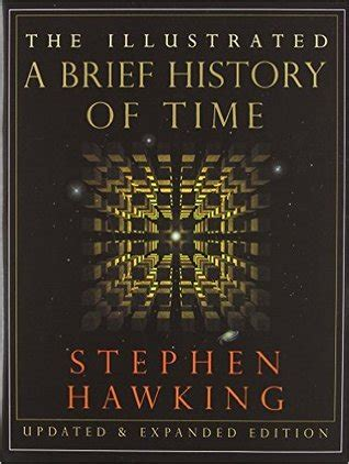 the illustrated brief history 0593077180 the illustrated a brief history of time by stephen hawking