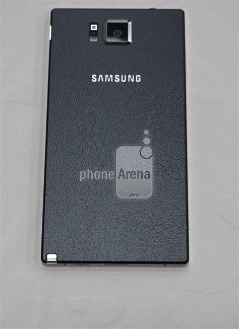 Kamera Samsung Note 1 kw34 neue infos zur kamera des note 4 das galaxy k zoom im on und ger 252 chte zur nx1