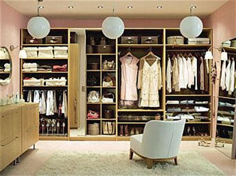 Big Closet Search by I Will A Big Walk In Closet At Some Point Closets