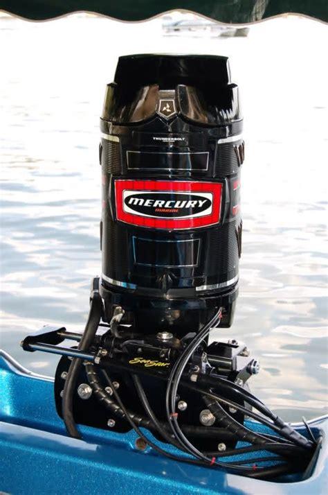 outboard boat motor weight mercury outboard motor weights impremedia net