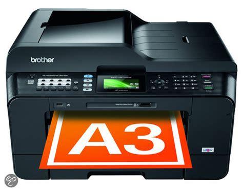 Printer Mfc J6710dw bhz net nieuws uit biddinghuizen printers
