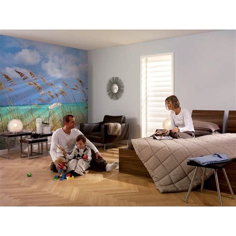 national geographic wall murals national geographic 100 in x 145 in wall mural 8 515 the home depot