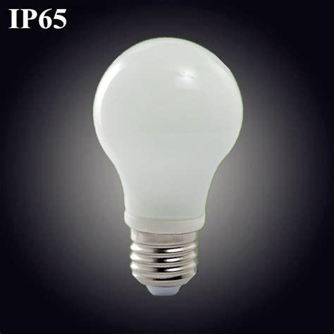 ip65 led light outdoor waterproof led bulbs led e27 ip65 light bulb led