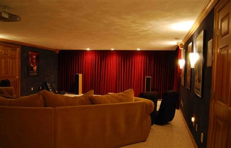 dedicated home theater room untitled customhtsolutions
