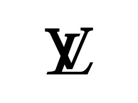 louis vuitton logo logok