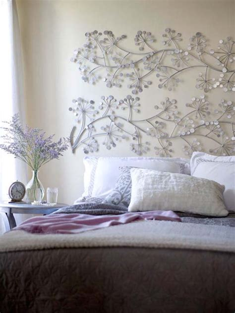 Diy Headboards Ideas by Getting Inspired To Do Diy Headboards