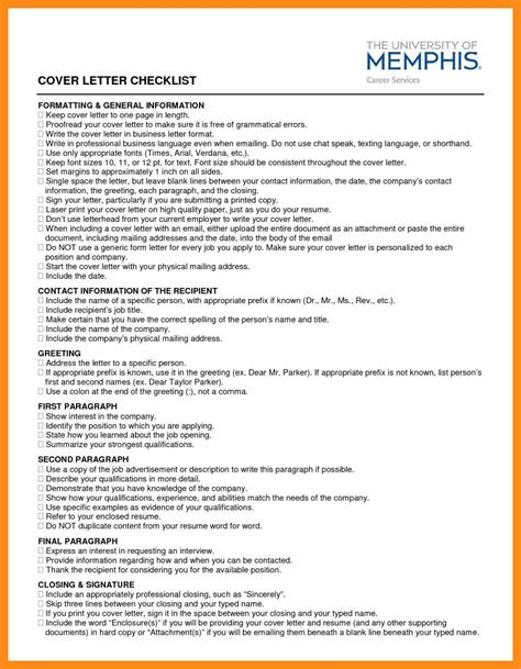 what size font should a cover letter be 12 13 what font size should a resume be