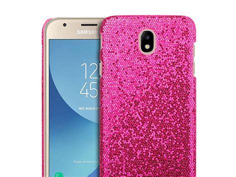 Glitter Samsung Galaxy J3 samsung galaxy j3 2017 j3300 glitter plastic