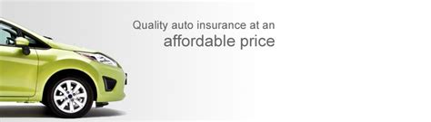 Car Insurance Coverage Quotes For Teenagers   Carstuneup