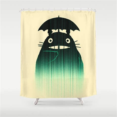 nerdy shower curtain the 13 best fandom shower curtains to nerd up your