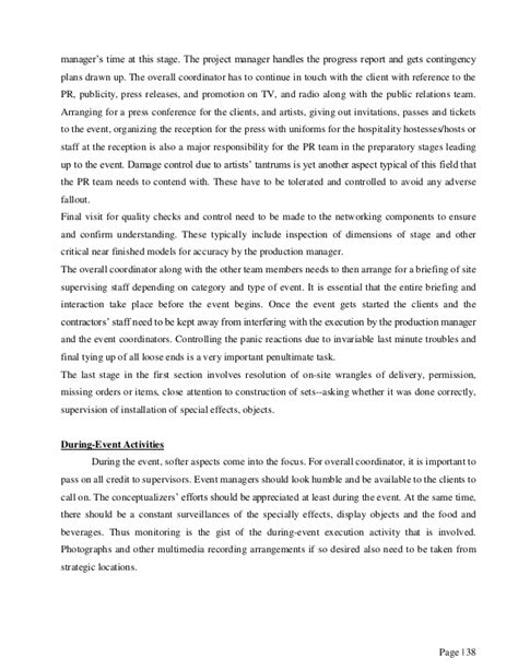 Project Management Essay by Project Management Just In Time Systems Essay Websitereports760 Web Fc2