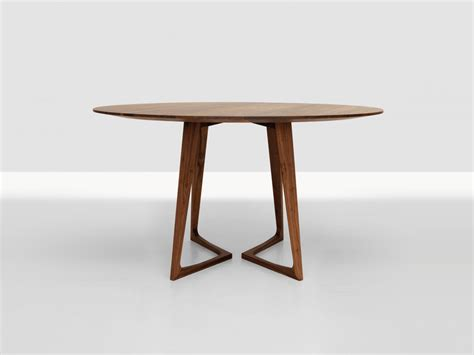 Buy The Zeitraum Twist Office Buy The Zeitraum Twist Table At Nest Co Uk