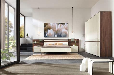 schlafzimmer komplett abverkauf h 252 lsta m 246 bel h 252 bner