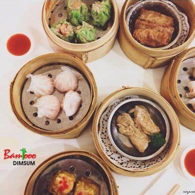 bamboo dimsum bamboodimsum id