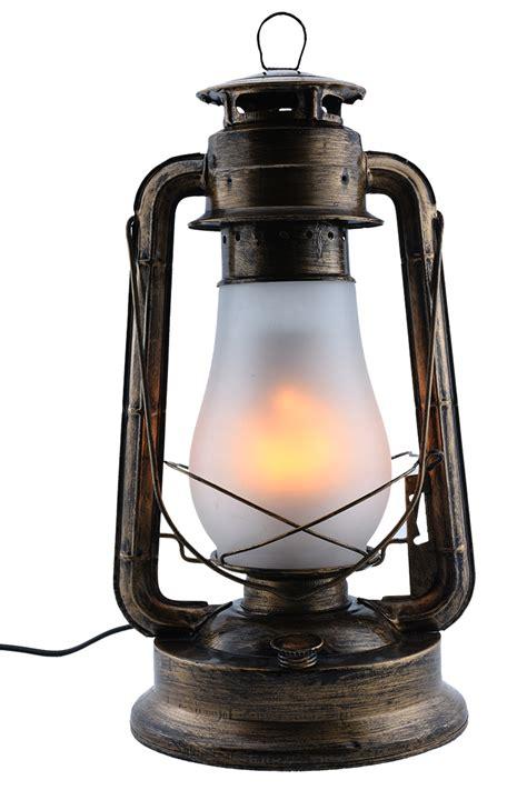 led light bulb flickering 5w flickering led bulb venusop led light bulbs