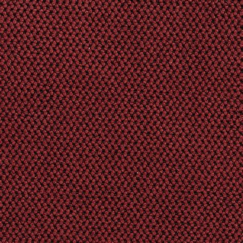 maroon upholstery fabric spice burgundy plain chenille upholstery fabric
