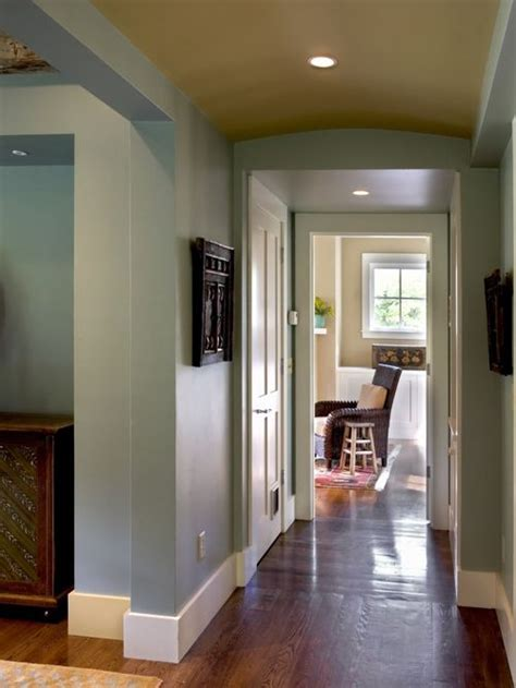 great ideas color transitions squares window and wall baseboard home design ideas pictures remodel and decor