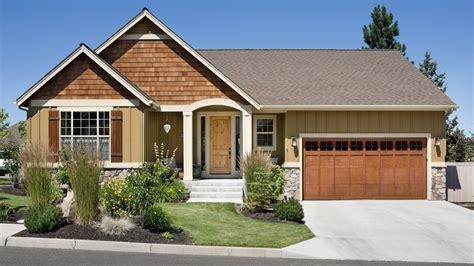 prefab metal barns garage with living quarters prefab prefab metal homes