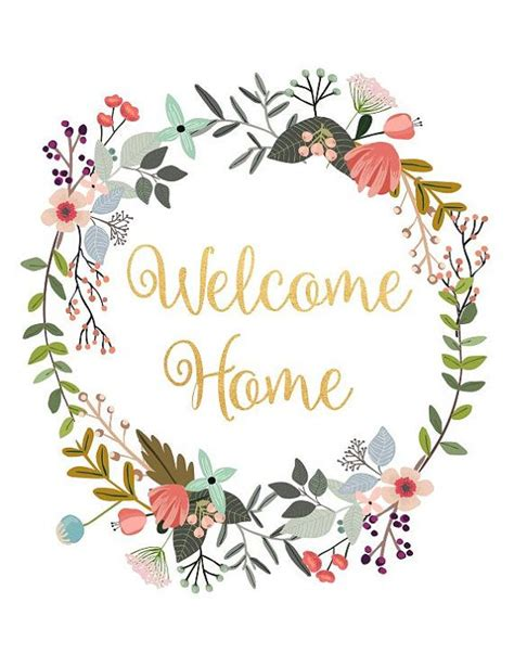printable alien welcome home cards welcome back dad greeting