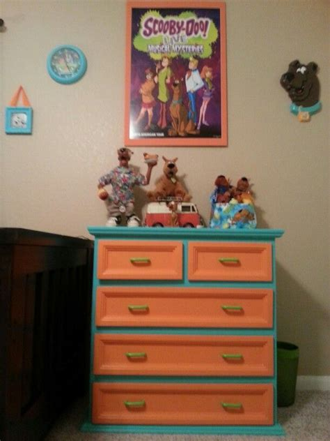 scooby doo bedroom 401 best images about love 4 scooby doo on pinterest cartoon creative cakes and