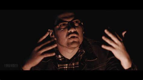 filme schauen are you afraid of the dark are you afraid of the dark the movie trailer 2017 youtube