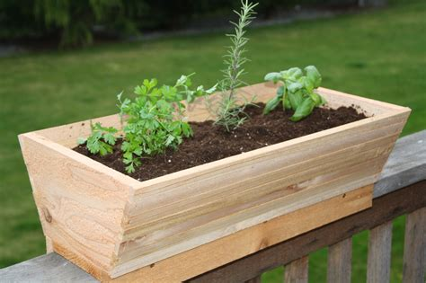 Cheap Deck Planters Deck Planters Made From Useless Cheap Large Planters
