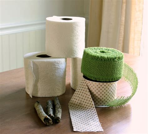 How To Make Out Of Toilet Paper Roll - how to make out of toilet paper roll 28 images diy
